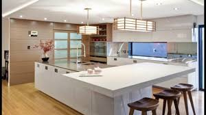 Modern Kitchen Designs Pictures 90 Modern Kitchen Furniture Creative Ideas 2017 Modern And Luxury