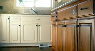 Kitchen Cabinet Renovations Beautify 42 Inch Kitchen Cabinets Home Depot Tags 10x10 Kitchen