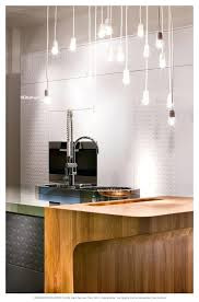 luminaire pour ilot de cuisine eclairage ilot cuisine soskarte info