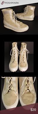 womens size 11 in ski boots adidas white winter boots 11 m warm apres ski boots ski