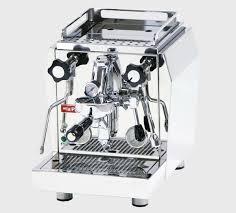 Makina by La Pavoni Dal 1905 Macchine Per Caffè