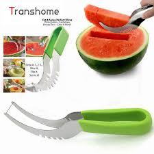 kitchen knives sale kitchen knives sale promotion shop for promotional kitchen knives