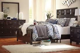 bedroom design wonderful jcpenney bedroom sets queen bedroom