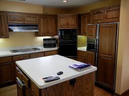 laurie mcdowell interior design twin cities mn interior designer edina mn kitchen remodel and interior design before
