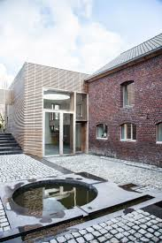 Contemporary Housing 915 Best Urban Open Spaces Squares Streets Images On Pinterest