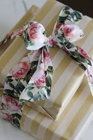 121 best gift wrap images on pinterest wrapping ideas gifts
