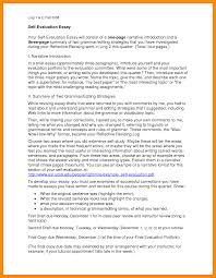 best border agent cover letter images podhelp info podhelp info