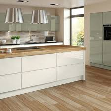 modern kitchen designs uk modern kitchen designs uk kreative kitchen co kitchen supply