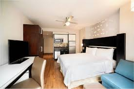 2 bedroom suites in manhattan 2 bedroom suites in nyc design homewood suites opens in midtown