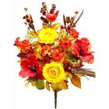 halloween flower arrangements you u0027ll love wayfair ca