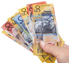 Second Hand by Cash For Second Hand Cars Removal For Cash Sydney Call Us Now