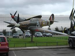 Maps Air Museum Royal Air Force Museum London Wikipedia