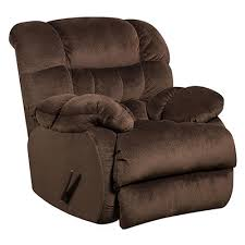 living room recliners raleigh nc rolesville furniture