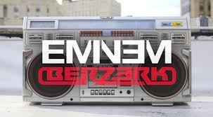eminem no love mp3 download eminem songs reverbnation