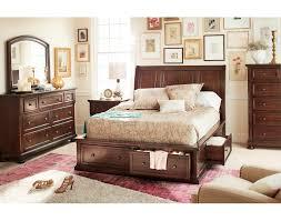 Value City Furniture Bedroom Bedroom Value City Furniture Bedroom Sets Regarding Glorious