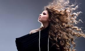 le chic hair studio sc columbia sc groupon