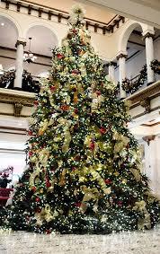 41 best dc christmas images on pinterest washington dc