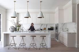 barhocker küche barhocker zur weißen küche modest auf kuche throughout 8 coole