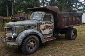 old volvo trucks for sale international k8