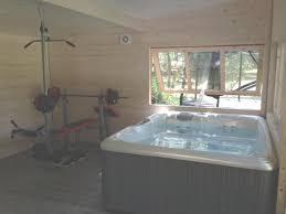chambre d hote capbreton chambre d hote a capbreton chambre d hôtes proche plage grange loft