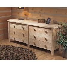 Rustic Bedroom Set Plans Hickory Log Bedroom Furniture Montana Pioneer Rustic Log Bed Pa