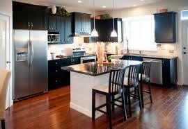 plancher cuisine bois contact planchers précision
