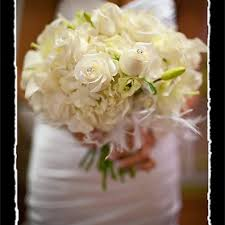 lafayette florist lafayette florist flower delivery by your wedding flowers