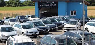 fahrzeughandel car line startseite car line