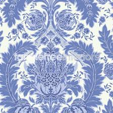 coleridge wallpaper from cole and son 94 9051 blue white