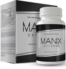 order manix extreme the best male enhancement pills