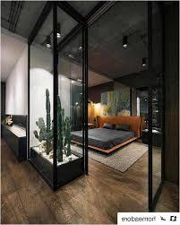 Schlafzimmer Design Ideen Feng Shui Im Schlafzimmer 9 Beste Bilder Design Ideen