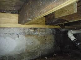 Repair Floor Joist Repair Of Floor Joists Sill Plate Subfloor And Band Board