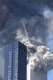Imagenes Fuertes Del World Trade Center   la historia del world trade center imágenes muy fuertes imágenes