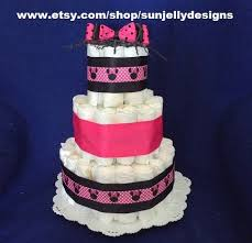 16 best diaper cakes singapore images on pinterest gift hampers
