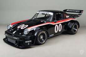 porsche rally car for sale 1977 porsche 934 in scotts valley ca united states for sale on
