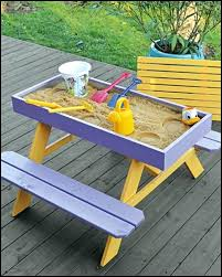 fisher price childrens picnic table picnic table picnic table set mainecenter org