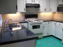 blue pearl granite with white cabinets blue pearl granite
