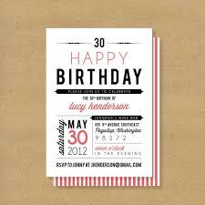 2 outstanding photo birthday invitations for eysachsephoto com