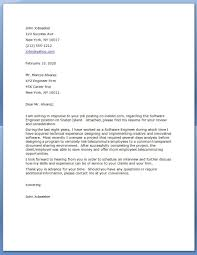 unsolicited cover letter for accounting position cover letter