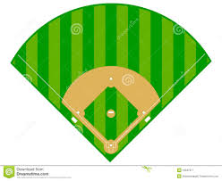 diamond clipart baseball field clipart clipart panda free clipart images