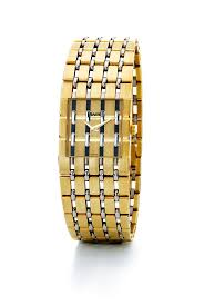 vintage yellow color 31 best gold and color images on pinterest jewelry watches