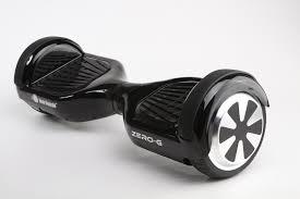 lexus hoverboard mashable mini smart 2 wheels scooter hoverboard scooter hoverboard