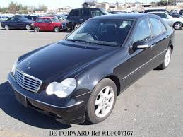 2003 mercedes c240 specs used 2003 mercedes c class c240 gh 203061 for sale bf607167