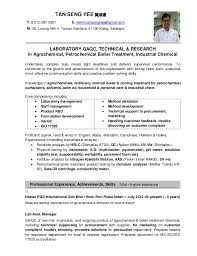 sle resume format for fresh graduates pdf to jpg resume sle fresh graduate malaysia danaya us