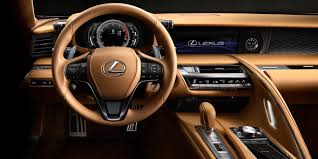 what will the lexus lc 500 cost 2017 lexus lc500 review gearopen
