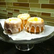 19 best starbucks lemon pound cake images on pinterest lemon