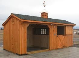 Horse Barn Builders In Florida 26 Best Small Horse Barns Images On Pinterest Dream Barn Horse
