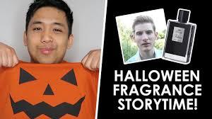 halloween fragrance storytime tag cascadescents youtube
