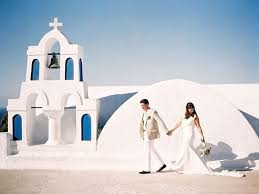 destination wedding destination wedding planning ideas advice