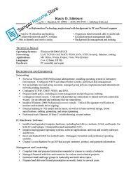 it help desk resume entry level sle entry level help desk resume information technology resume